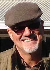 Greg Haling