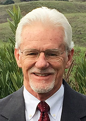 Dale Pfeiffer