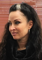 Danelle DiBari-Starustka