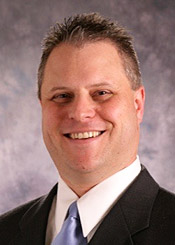 Michael Stevens