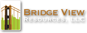 Bridge View Resources