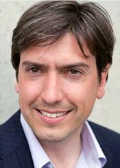 Matthew Melnyk