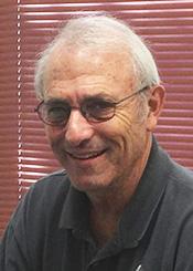 Bob Stuart