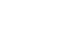 We are a Veteran Owned Small Business